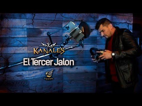 Kanales El Tercer Jalon