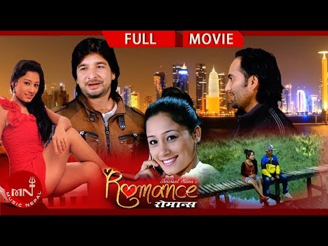 Xxx Mp4 ROMANCE Nepali Full Movie Ft Bishal Pokhrel Smita Thapaliya 3gp Sex