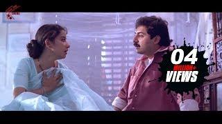 Bombay Movie || Part 06/10 || Aravind Swamy, Manisha Koirala