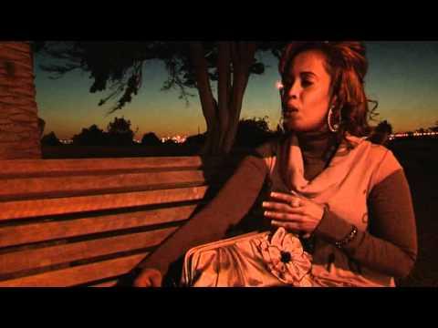 Fariin Fartun Omar 2011 hees Cusub
