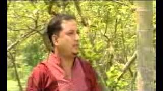 amar jibon koste vora by prince jubayer