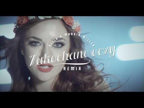 Defis & Marcin Miller - Zakochane Oczy (Malix Remix)