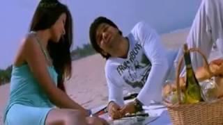 Haan Tu Hai HD- Full Video Song by Emraan Hashmi