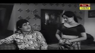 Pickpocket Malayalam Full Movie | Malayalam Romantic Comedy Movie |   Prem Nazir | Adoor Bhas