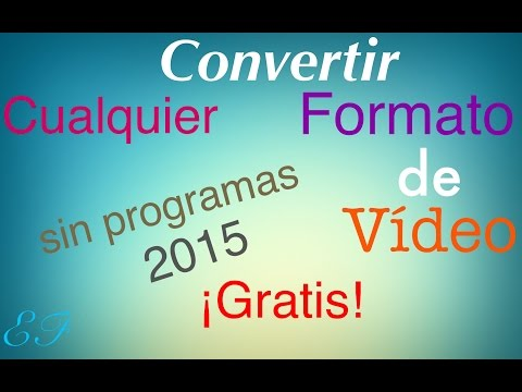 Xxx Mp4 Convertir Cualquier Formato De Vídeo A 3G2 3GP AVI FLV MKV WMV MOV MP4 MPEG 1 MPEG 2 WEBM GRATIS 3gp Sex