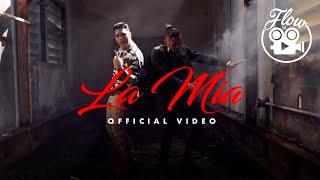 """Nio Garcia feat. Juhn """"El All Star - La Mia ( Video Oficial)"""