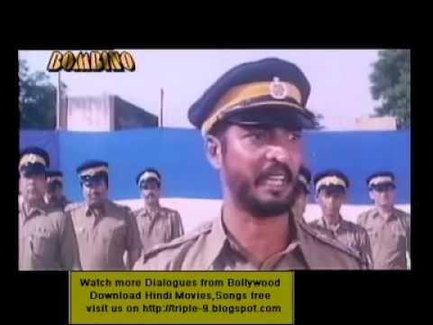 Xxx Mp4 Nana Patekar S Best Dialogues From Tiranga Movie 3gp Sex