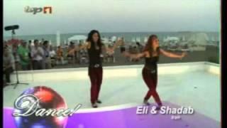 Eli & Shadab.mpg