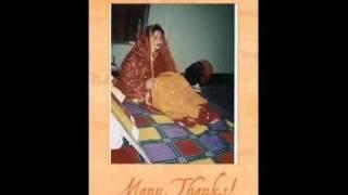 sathe bangla song bujlena bujlena best bangla song -MASUD_SATHE