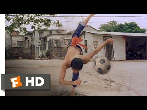 Xxx Mp4 Shaolin Soccer 2001 Soccer Fight Scene 2 12 Movieclips 3gp Sex