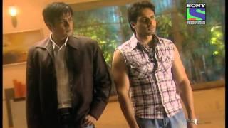 Kaisa Ya Pyar Hai - Episode 281