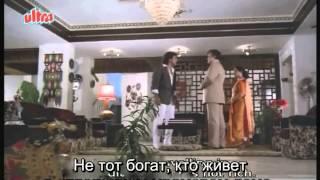 Padishah BILLU 1989 DVDRip XviD BWTorrents