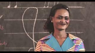 SHADY COMMITMENT (Part 01) - Film Nyarwanda - Rwandan movie 2018