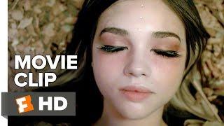 The Curse of Sleeping Beauty Movie CLIP - Awakening (2016) - Fantasy Thriller HD