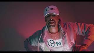 J Whoa - Broke Nomo Ft. Z Ro (Video)