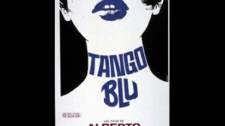 Tango Blu (1987) con Franco Franchi - Maurizio Merli - Gigi & Andrea - Leo Gullotta