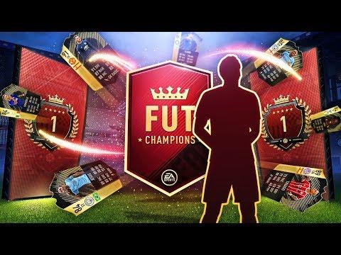 Xxx Mp4 FUT CHAMPIONS NUMBER 1 REWARDS ULTIMATE TOTW PACK MASSIVE PROFIT FIFA 18 ULTIMATE TEAM 3gp Sex
