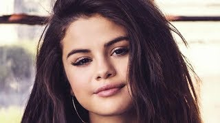 Selena Gomez Just Shaved Her Head! Do You Like The New Look?