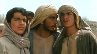 Yousof payamber 08 Farsi  HD