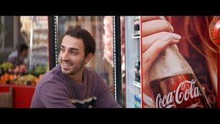 Coca-Cola Türkiye | İçi Umut Dolu