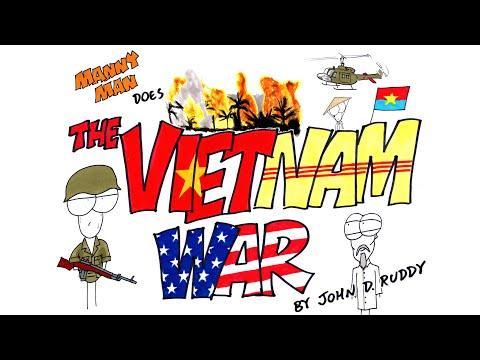 Xxx Mp4 Vietnam War In 13 Minutes 3gp Sex