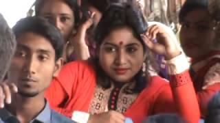 pani wala dance | university student | P3 | PS  | hot