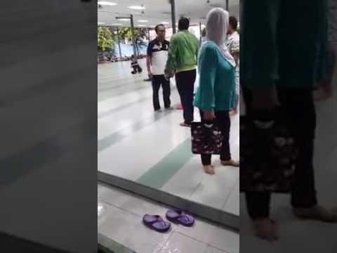Xxx Mp4 Kena Herdik Tak Pakai Tudung Di Masjid 3gp Sex