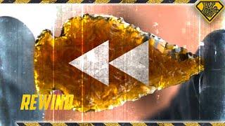 Glass Bottle Arrowheads & Breathing Fire | Rewind #5