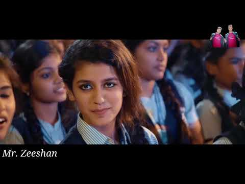 Xxx Mp4 Coca Cola Tu V S Priya Prakash Whatsapp Status 3gp Sex