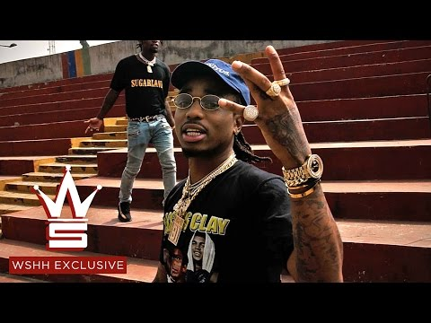 Xxx Mp4 Migos Call Casting WSHH Exclusive Official Music Video 3gp Sex