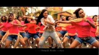 Go Go Govinda Song Promo II I OMG Oh My God