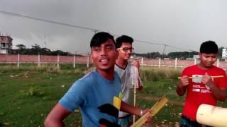 বাংলা হাসির গান
