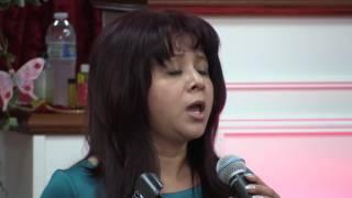 Katty Mazariegos- en Vivo quinceañera-HD