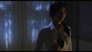 Bae Seul-Ki 배슬기 (Door To The Night 야관문 : 욕망의 꽃, 2013) Trailer 18+