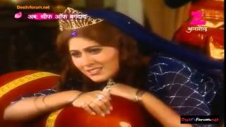 THIEF OF BAGHDAD LAST EPISODE 48 PART 2