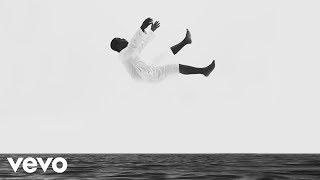 A$AP Ferg - New Level (Audio) ft. Future