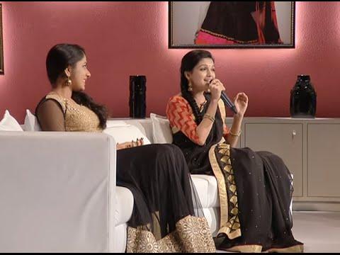 Xxx Mp4 Onnum Onnum Moonu I Ep 105 With Saranya Mohan Amp Jyothi Krishna I Mazhavil Manorama 3gp Sex