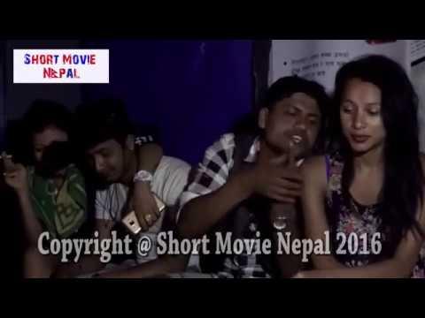 Xxx Mp4 Hot Hindi Sexy Short Movie Clip 3gp Sex