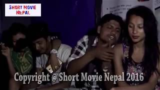 hot hindi sexy short movie clip