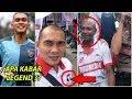 Download Video HEBOH! Kabar 5 Pemain Timnas Terkenal Indonesia Menggemparkan Publik 3GP MP4 FLV