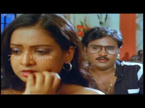 Xxx Mp4 Chinna Veedu Hot Scene 3gp Sex