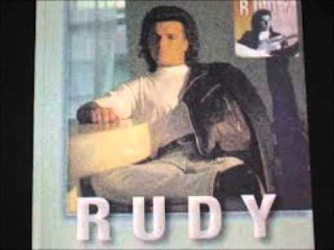 Rudy perez -