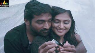 Remya Nambeesan Video Songs Back to Back | Telugu Latest Songs Jukebox | Sri Balaji Video