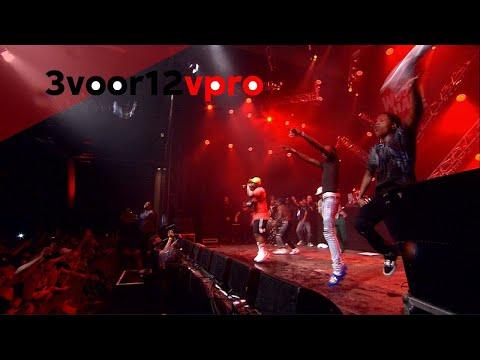 Xxx Mp4 A AP Ferg Ft A AP Rocky Tyler The Creator Young Thug ScHoolboy Q Live At Woo Hah 2016 3gp Sex
