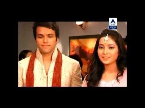 Xxx Mp4 Arjun And Purvi S Engagement In Pavitra Rishta 3gp Sex