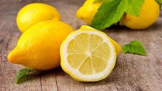 جميع فوائد الليمون فوائد عظيمة الليمون غني بفيتامين C صحية