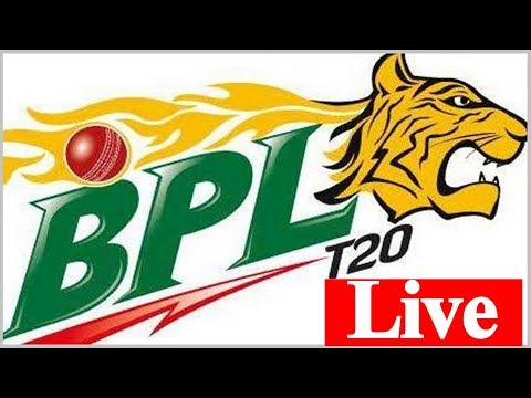 Xxx Mp4 BPL 2017 Live BPL Live BPL Match Live Streaming Live 2017 BPl Match Live From Mobile 3gp Sex