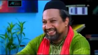 Bangla Natok   Cholitese Circus   Part 46