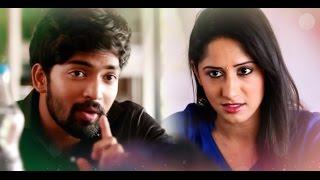 Manasa Vinave Telugu Short Film 2016 || Directed By Murali Krishna