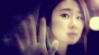 K-Drama Mix -Collab- |SUPERNATURAL|
